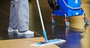 شركة تنظيف منازل بنجران